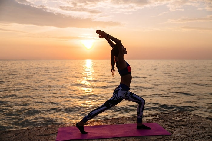 How to Book Affordable Yoga Retreats