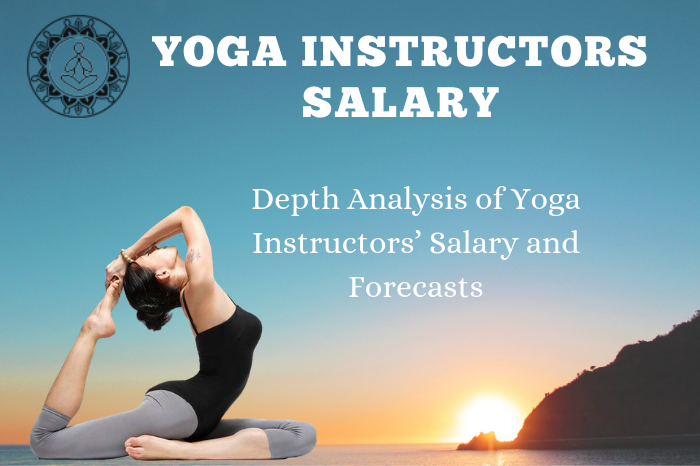 The Ground Reality Of A Certified Yoga Instructor Salary In 2020 Retreat Kula
