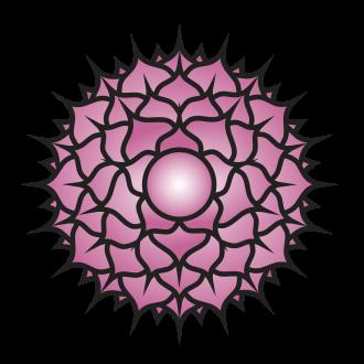 Crown Chakra (Sahasrara)