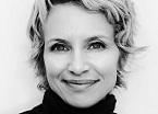 Julie Ewald