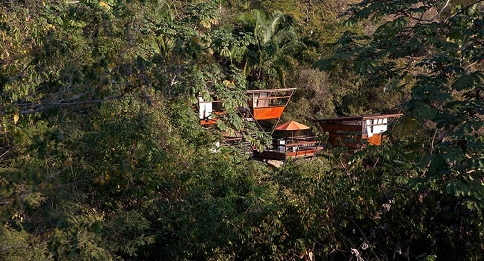Verana, Yelapa, Mexico to host yoga retreat