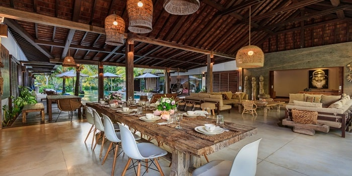 Villa Yoga – Uluwatu to host yoga retreat