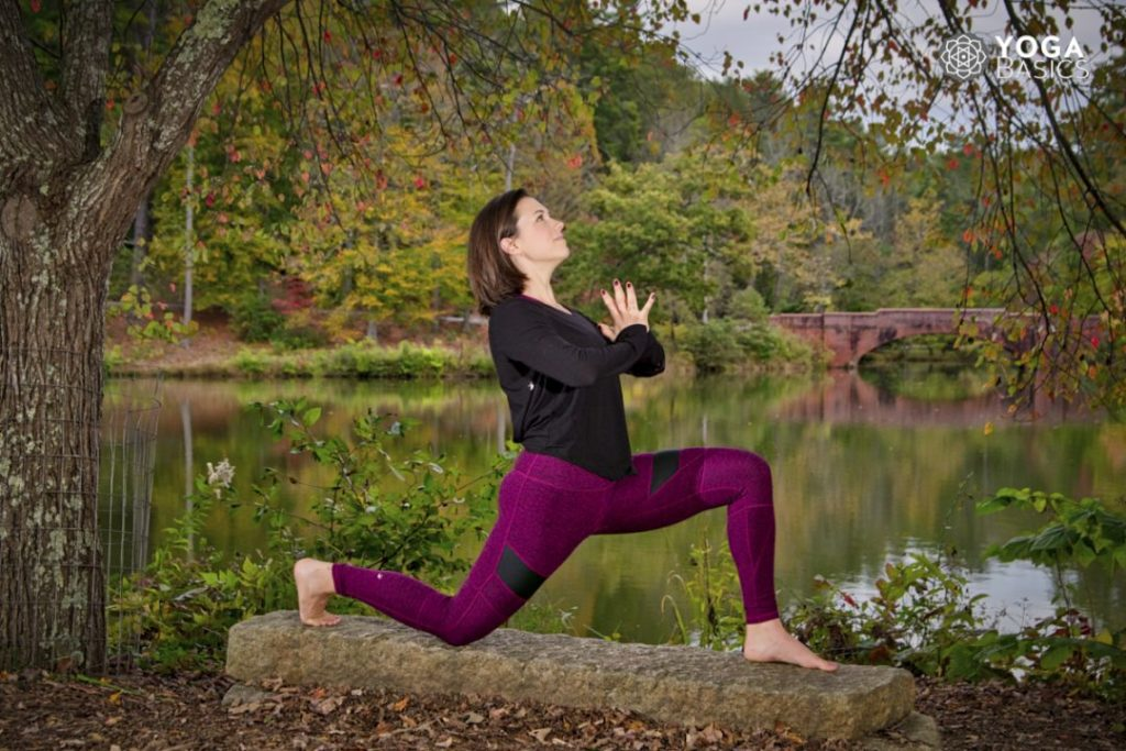 Propel Your Personal Yoga Practice