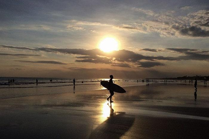 Mondo Surf and Lifestyle Village
