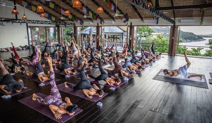 How Much Does A Yoga Teacher Training Cost Retreat Kula
