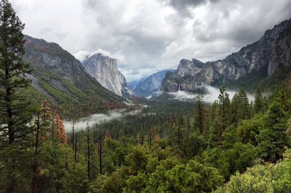 7 Things You Can Strike Off Your Bucket List By Visiting California
